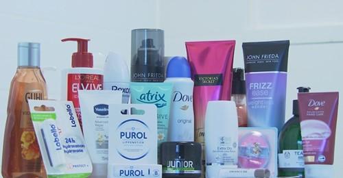 schadelijke ingredienten cosmetica
